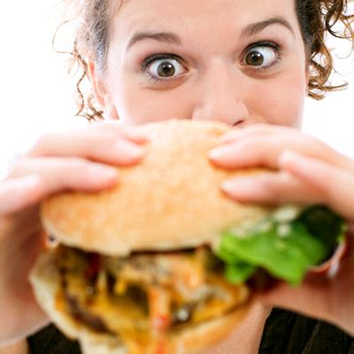carbohydrates you should never eat 5 foods you should never eat when dieting get the facts