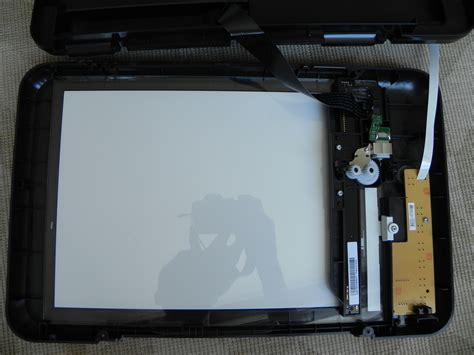 how to reset hp deskjet ink advantage k209a z urządzenie wielofunkcyjne hp deskjet ink advantage k209a