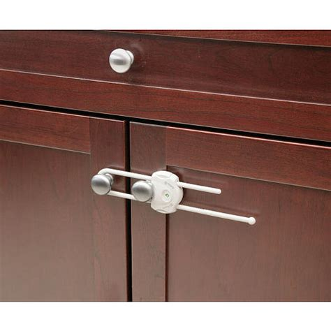 Child Proof Locks For Kitchen Cabinets Child Proofing Cabinets Newsonair Org