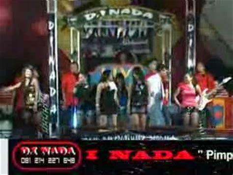 download mp3 organ tunggal live show organ tunggal di nada musick gallery zona
