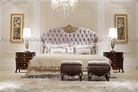 bedroom sets fabric bed with bed stands royal round bed royal style bed spanish style beds french provincial