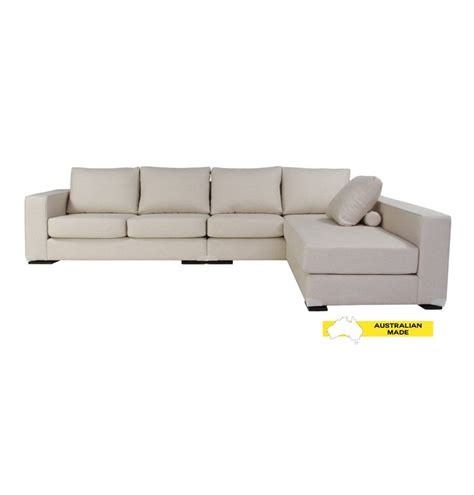 sofas made in australia seattle modular sofa made in australia matt blatt