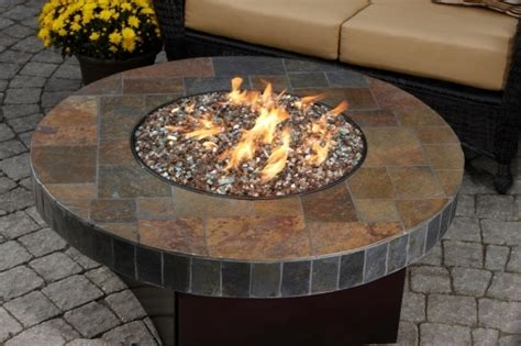 gas fires for sale gas fire pits for sale fire pit ideas
