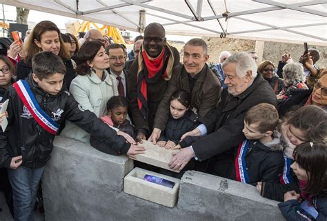 Cabinet Cormeilles En Parisis by Cabinet Montigny Les Cormeilles