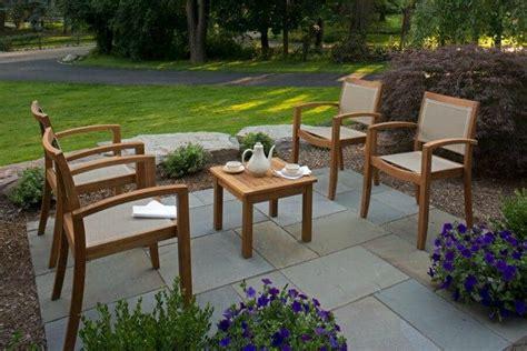 Custom Motif Mi expert custom porch design mi landscaping services mi
