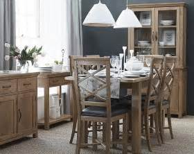 Small Dining Table And Chairs For 2 Wimbledon Oak Small Dining Table And 2 Chairs Sets