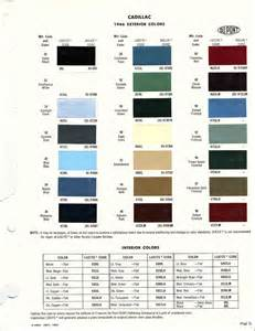 2014 Cadillac Colors 2014 Cadillac Paint Colors Rachael Edwards