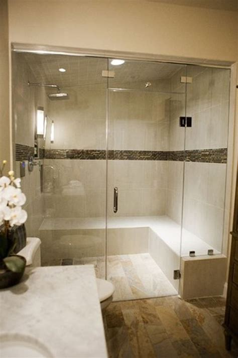 bathroom showers ideas pictures 48 best steam showers images on pinterest steam showers