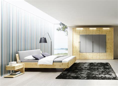 schlafzimmer preise hell freundlich und gesund schlafzimmer in zirbenholz