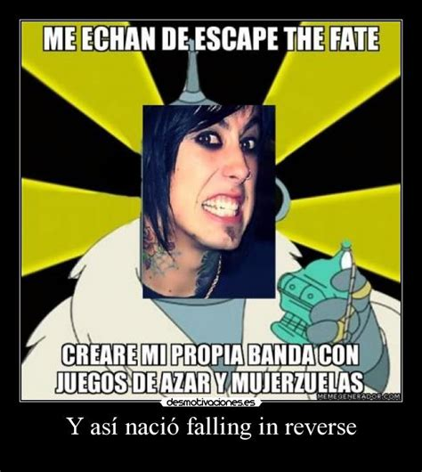 Falling In Reverse Memes - falling in reverse memes 100 images 20 funny stevie