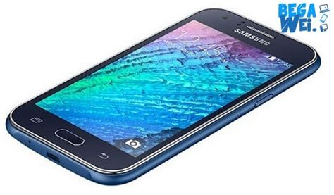 Harga Samsung J5 Sekarang harga samsung galaxy j5 dan spesifikasi begawei