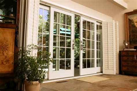 Small French Exterior Doors For Home Design Ideas Small Doors Exterior