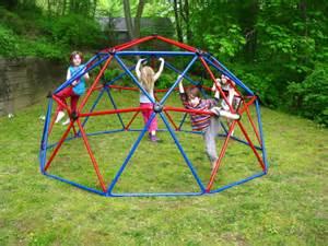 lifetime geometric dome climber play center review
