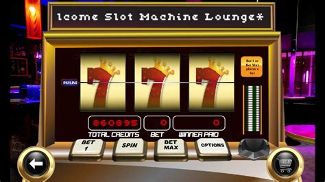 play free penny slots machines free slots casino slot machines 171 best australian casino