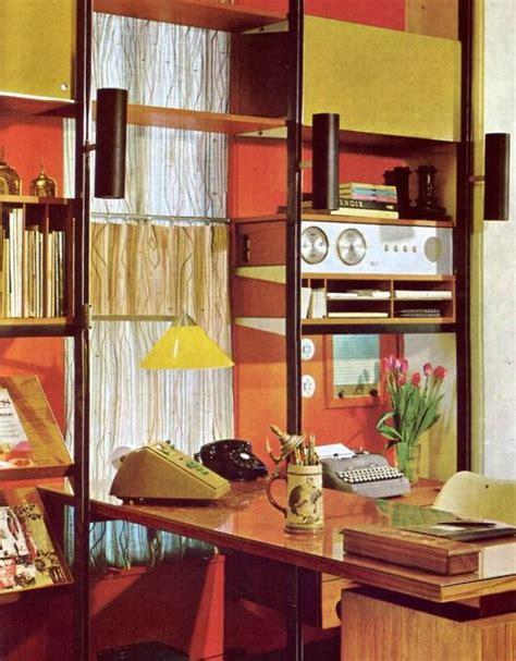 modern vintage interior design bonjourlife 171 best 70 s groove images on pinterest 70s fashion