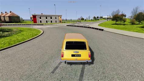 lada gregg assetto corsa lada vaz 2102 drift test