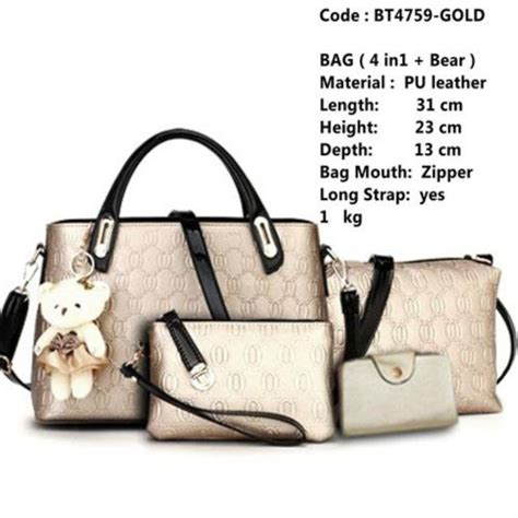 Baru Ready Stock Murah Import Kualitas Bintang 5 Baju 5 78 best images about supplier tas import murah dijamin