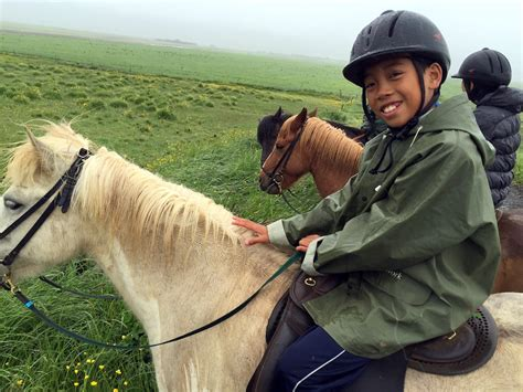 a s ride in iceland books a horseback tour in iceland the world is a book