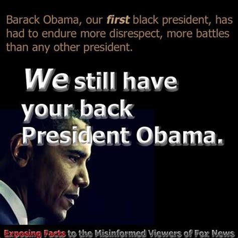 8 Facts About President Obama by 1000 Images About President Barack Obama 44th On