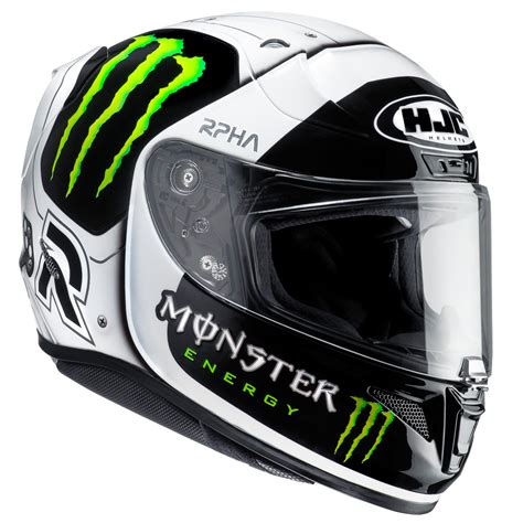 Hjc Helme by Hjc Helmets 2016 What S New From Hjc