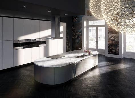 premium kitchen appliances update your kitchen with harvey norman s premium selection update your kitchen with harvey norman s premium selection