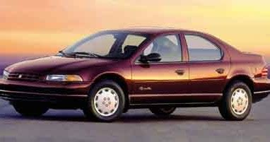 all car manuals free 1996 plymouth breeze instrument cluster plymouth breeze 2000 dash light wiring diagram all about wiring diagrams