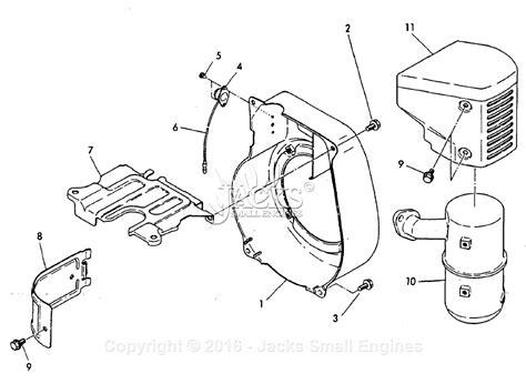 w1 2 engine diagram wiring diagram