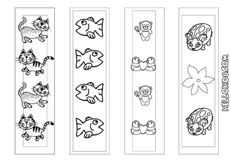 free printable bookmarks you can color free printable cherry blossom midtown