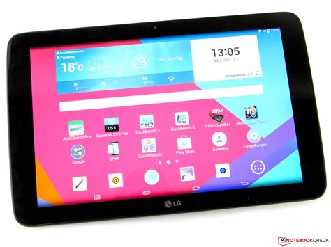 Tablet Lg related keywords suggestions for lg tablet
