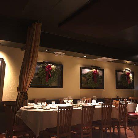 becco new york city midtown menu prices restaurant