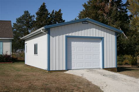 garages and barns garages and sheds king city lumber mound city lumber