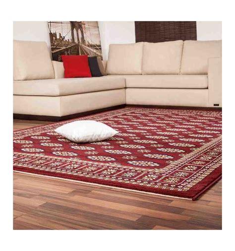 tappeto moderno rosso tappeto moderno per soggiorno argentina salta rosso
