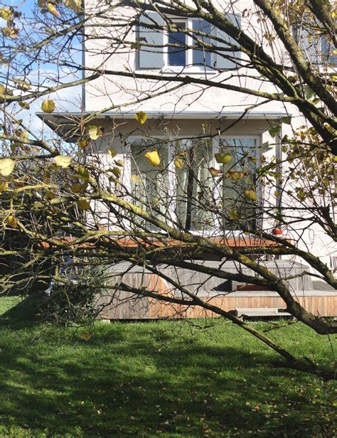 wohnraum garten ravensburg 30er jahre haus ravensburg roterpunkt architekten