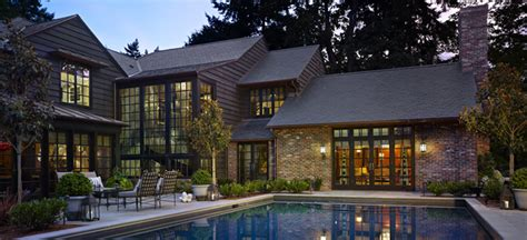 seattle architecture firms seattle design firms finest interior design firm seattle