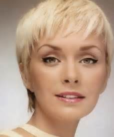 hairstyles to make 40 look 9 best short haircuts for women over 40 interesting