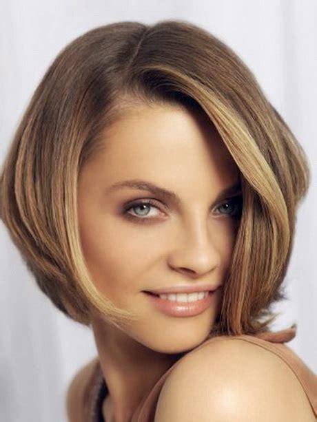 diferentes cortes de pelo diferentes cortes de pelo para