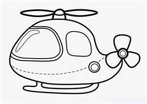 color book for toddler 7 vehicles coloring pages