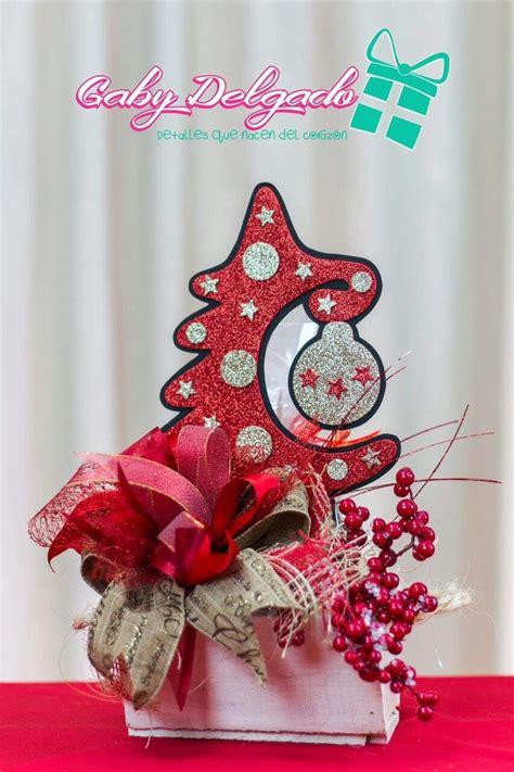 pinterest centros de mesa navidenos pin de abby en detalles con globos pinterest arreglos