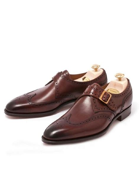 Alas Sandal Nictech Limited 1000 images about edward green lobb ltd on bespoke loafers and shoe