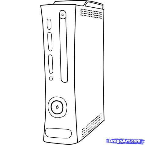 xbox coloring pages madrat co