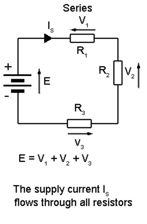 series resistors current chapter 21 the electric field i engineering physics 1302w with capriotti at of