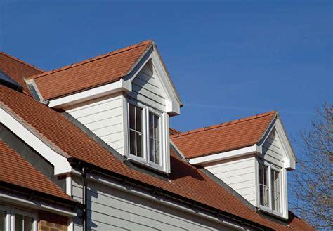 10 X 10 Kitchen Designs choosing slates and tiles homebuilding amp renovating