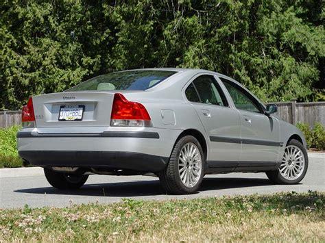 vehicle review volvo    autosca