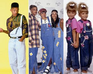 how to wear the 90s nadiafilipic fashion history and now
