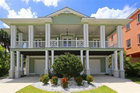 sarasota florida 34236 listing 19527 green homes for sale