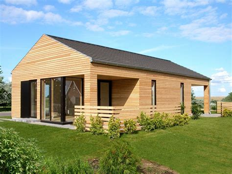 bungalow an ostsee nahe wismar fewo direkt