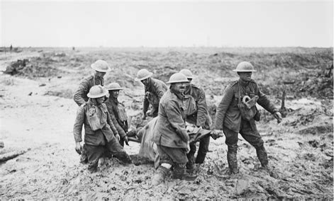 And Begin Battle by How Did World War 1 Start Discovering Belgium