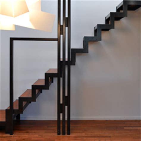 Home Design Furniture Nj Artistic Metal Works Corp