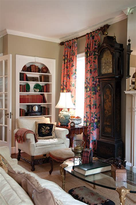 collection english room decor photos the latest charming clock collection page 2 of 4 the cottage journal