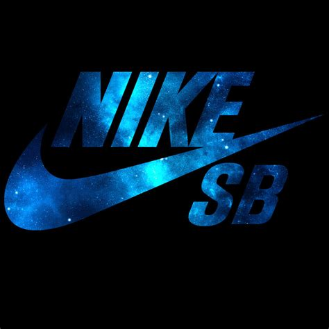 wallpaper logo galaxy s4 image gallery nike galaxy logo